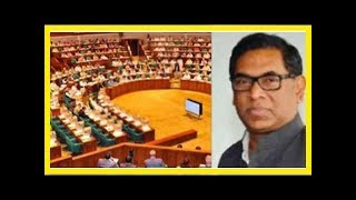 News Bangla: generator from the waste on the way, said nasrul with js
