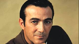 Watch Faron Young I Woke Up On The Wrong Side Of The World video