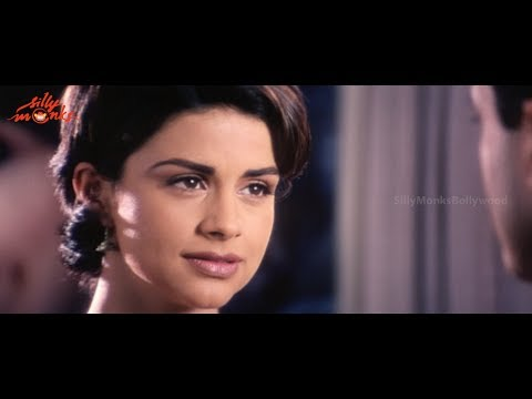 Dhoop Movie Songs - Subah Ke Dhoop Si Song - Om Puri Revathi...