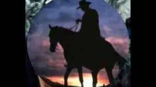 Watch John Popper Fledgling video
