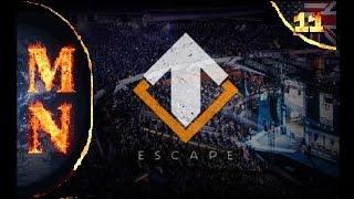 NICOV IS BACK. Mundo News - Age of Empires - Ep. 11