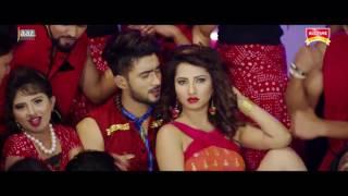 Dhat Teri Ki - Offical Trailer   Arifin Shuvoo   Nusrat Faria   Roshan   Farin  