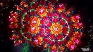 Watch Kaleidoscope Music video