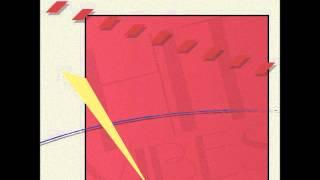 SAINT PEPSI: STRAWBERRY LEMONADE