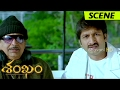 Download Chandra Mohan And Srinivas Superb Comedy With Gopichand About Marriage - Sankham Movie Scenes in Mp3, Mp4 and 3GP
