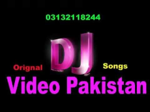 Hazar Batain Kahe Zamana.Maratab Ali - YouTube.mp4 by rashid