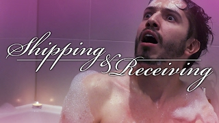 Shipping and Receiving | Hat Films SEXY MUSIC VIDEO