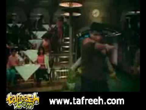 Aaja Aaja Main Hoon Pyar Tera from Teesri Manzil (1966)-new