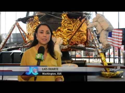 NASA admite publicamente a existência de vida extraterrestre
