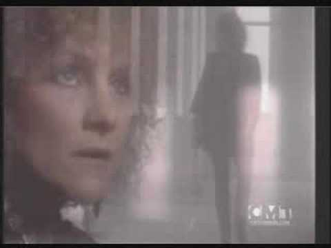 Lacy J. Dalton - Black Coffee