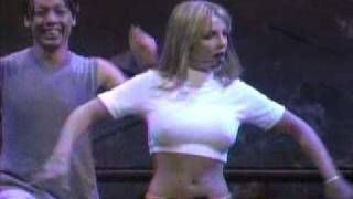 Mad TV - Britney Spears - Make My Boobies One More Size