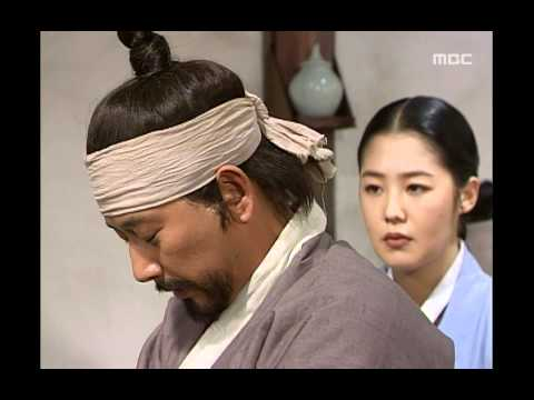 The Legendary Doctor - Hur Jun, 15회, Ep15 #03 video