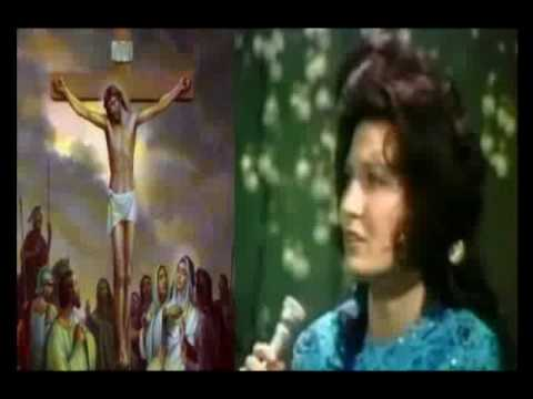 Loretta Lynn - The Third Man.flv
