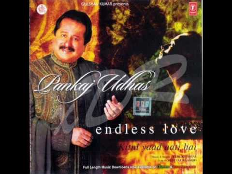 Maikhana Maikhana Pankaj Udhas