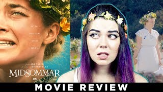 Midsommar | MOVIE REVIEW