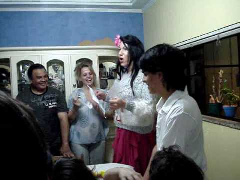 GOZADAS DRAG QUEENS PARA TELEGRAMA ANIMADO E ANIMAO DE FESTAS 22272435