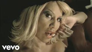 Download lagu Ivy Queen - Dime (Video Oficial)