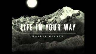 Watch Life In Your Way The Beauty Of Grace video