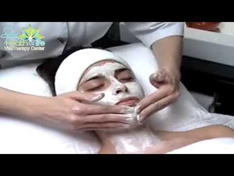 Tratamiento Anti Acne Spa Health&Life