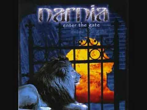 Narnia - The Man From Nazareth
