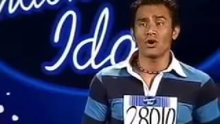 download lagu Audisi Indonesian Idol 2005 Judika gratis