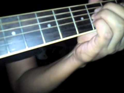 Opick-Rapuh Cover