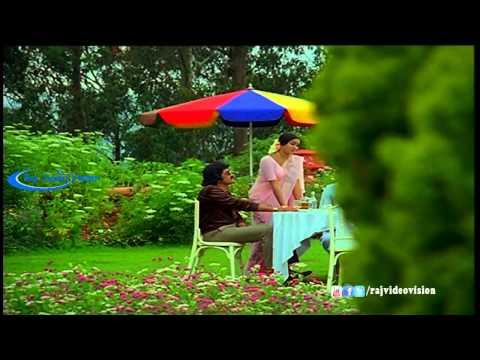 Vasalil Poo Maram Song - Ayiram Muthangal