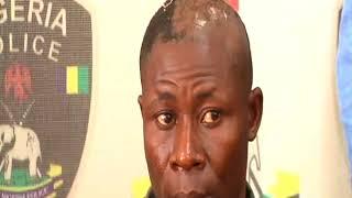 Crime Watch: Don Wayne and two gang members killed in Enugu