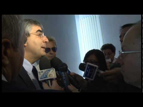 Gianluca Grignani - 100 Giorni Fa