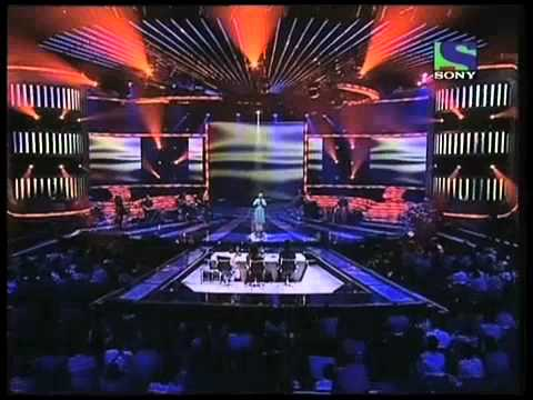X Factor India - Episode 16 - 8th Jul 2011 - Part 4 of 4