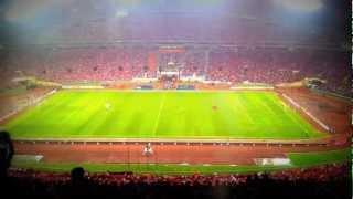 download lagu Final Piala Malaysia 2012 - Sorakan Gomo Kelate Gomo gratis
