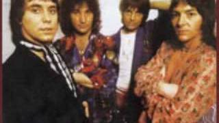 Watch Smokie Everything A Man Could Need video