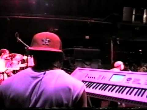 Musiq Show in Boston (Berklee) 2.mp4