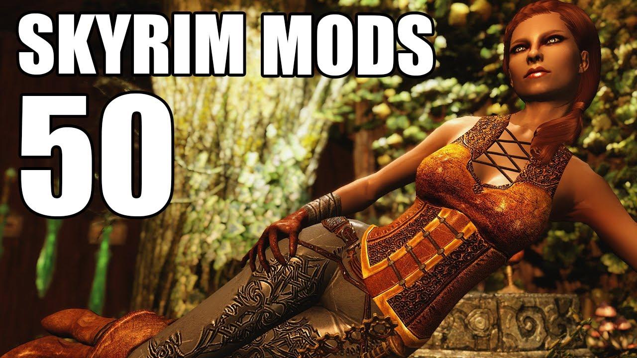 Файлы Elder Scrolls 5: Skyrim, the - патч, демо, demo