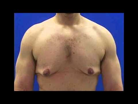 Nipple Review 1 - Reviewnipplesus-gay video