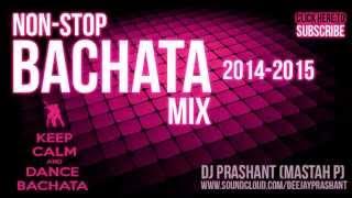 download lagu Non Stop Bachata Remix Songs 2014-2015 Mashup - Dj gratis