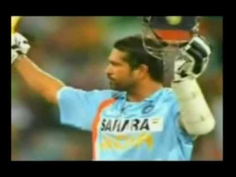 Sachin Tendulkar vs Shane Warne