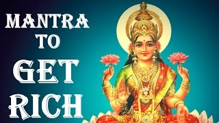 download lagu Laxmi Mantra:  Get Rich,  Happy & Healthy gratis