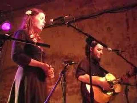 "Seth Bernard & Daisy May - ""Shine On"" - Creole Gallery"