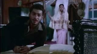 Sambhand - Andhere Mein Jo Baithe Hai - Mahendra Kapoor