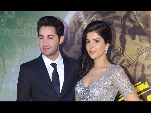 Lekar Hum Deewana Dil | Film Premiere | Armaan Jain & Deeksha Seth
