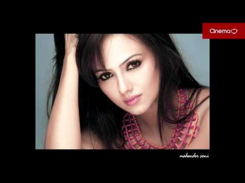 Sana Khan Half Nude Pics Exclusively video