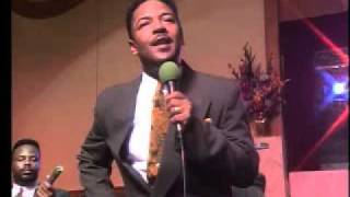Harvey Watkins Jr. & The Canton Spirituals Video - The Canton Spirituals . Heavenly Choir.