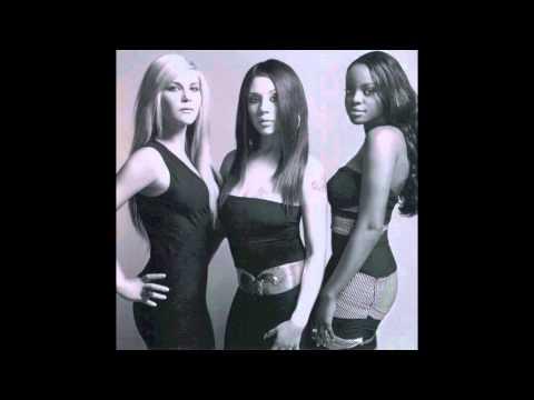 Sugababes - Ace Reject