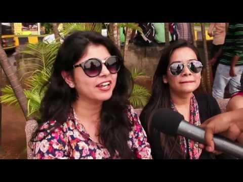Mumbai Girls On Losing Virginity !