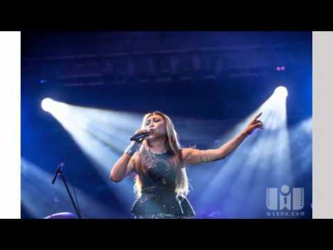 Krakatau Reunion Live in Concert