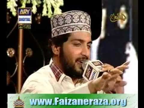 Hafiz Noor Sultan Tu Shah E Khuban Qtv 2011.flv video