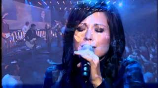 KARI JOBE REVELATION SONG CALIDAD HD