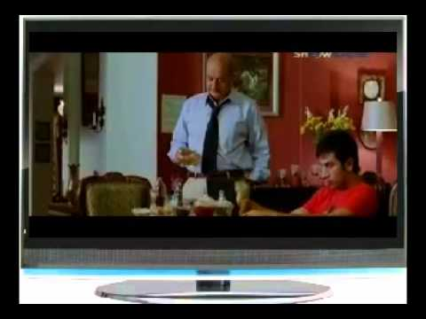 Wake Up Sid 2009 Full Movie - Part 2