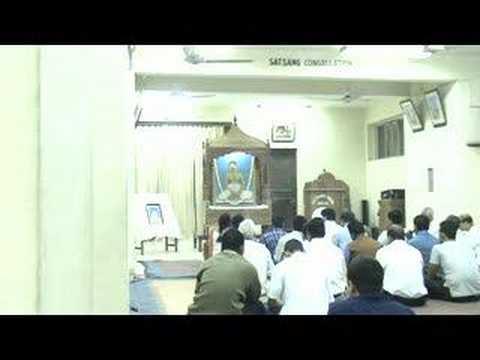 gopala-ek-basuri-wala(Presentation-I)